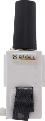 Kit PPK2 para DJI Phantom 4 Pro o 4 Advanced Incluye Software PPK y Llave 3