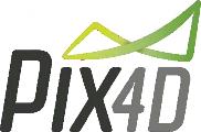 Kit PPK2 para DJI Phantom 4 Pro o 4 Advanced Incluye Software PPK y Llave 5