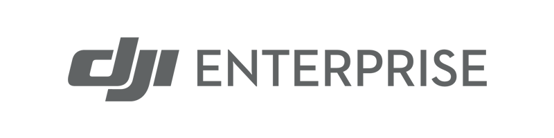 DJI_enterprise_logo