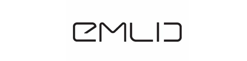 EMLID_logo