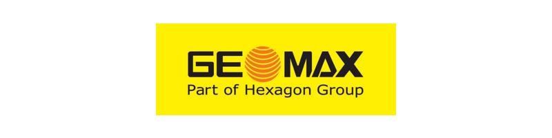 GEOMAX_logo