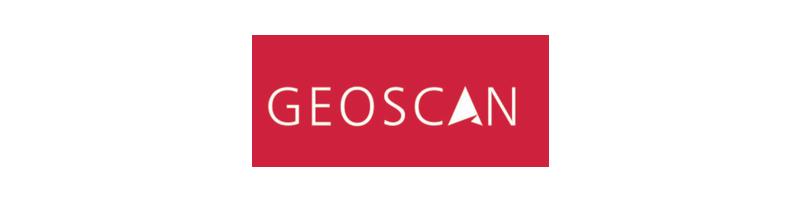 GEOSCAN_logo