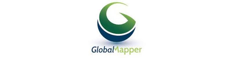 GLOBALMAPPER_logo