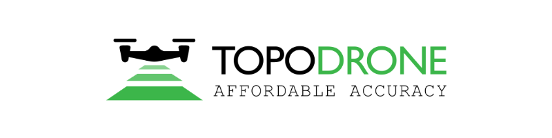 TopoDrone_logo