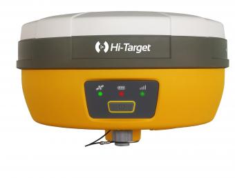 Hi-Target V30